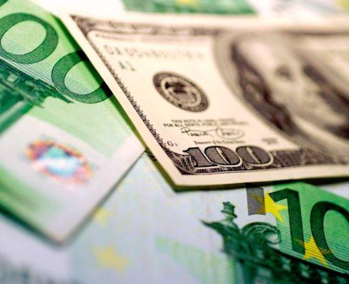Курсы валют НБУ на 24 сентября 2018 года