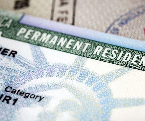 США намерены ужесточить условия выдачи грин-карт и виз
