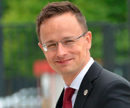 Венгрия отомстит Украине за ее действия после инцидента в Берегово