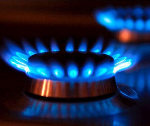 Под Харьковом нарастает серьезная проблема с газоснабжением