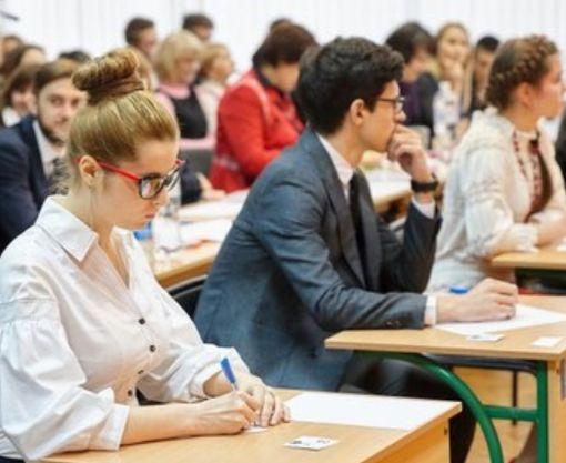 Школьники Харькова примут участие в серии турниров