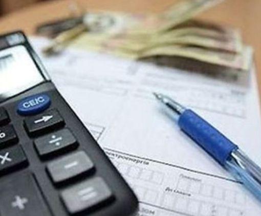 Министр рассказал, кого в Украине не могут оставить без субсидии