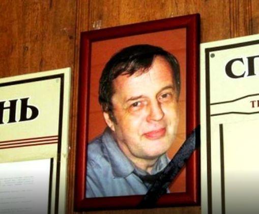 В деле о жутком убийстве судьи и его семьи в Харькове наметился серьезный прорыв