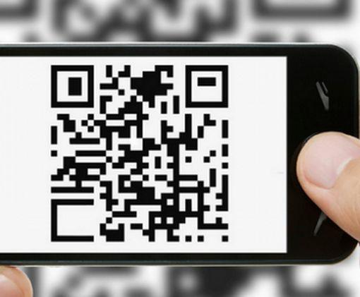 В Украине начали тестировать электронные чеки
