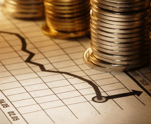 Украина «взлетела» в рейтинге экономических свобод