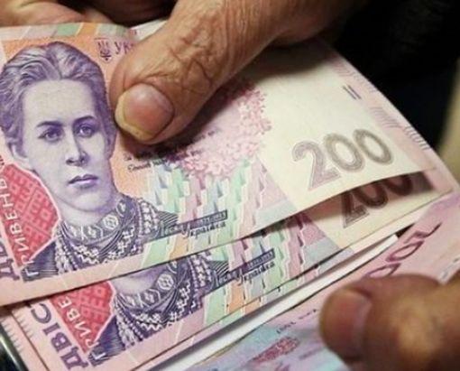 В Кабмине назвали сроки следующего повышения пенсий в Украине