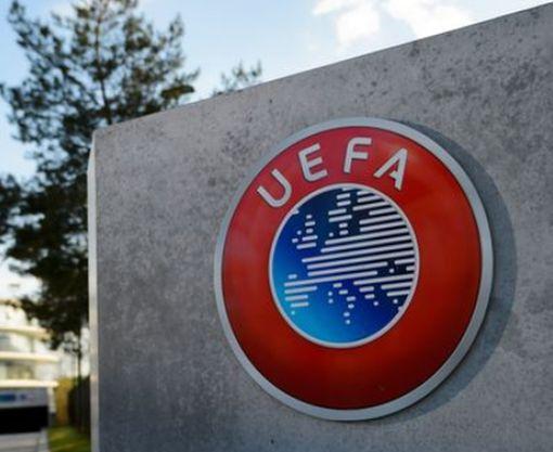 Названа страна, в которой пройдет Евро-2024 по футболу