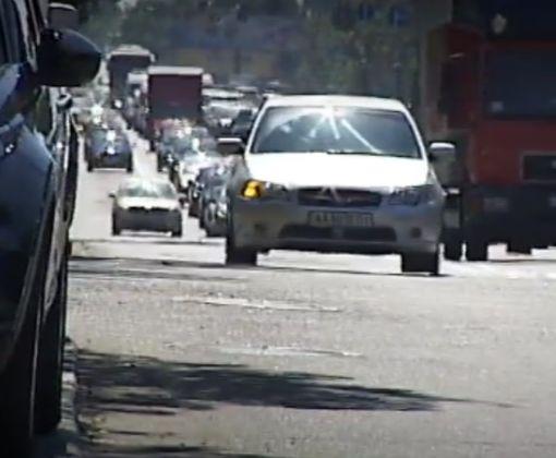 В полиции сделали важное напоминание украинским водителям
