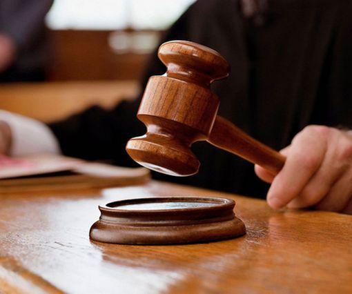 Харьковский судья заявил об угрозах в свой адрес