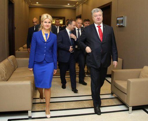 На Харьковщине рождается новая украинская экономика
