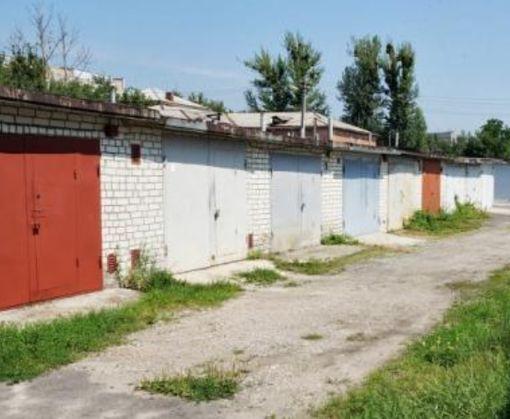 Харьковские налоговики предупредили о начале большой «охоты»