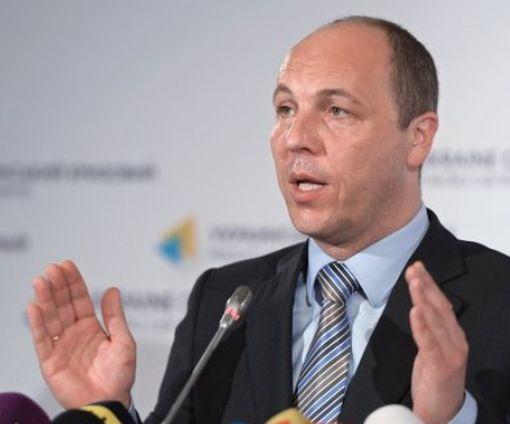 Над «рупорами» Кремля в Украине сгущаются тучи