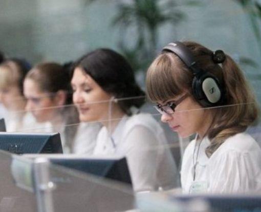 В Харькове появился колл-центр по вопросам регистрации места проживания