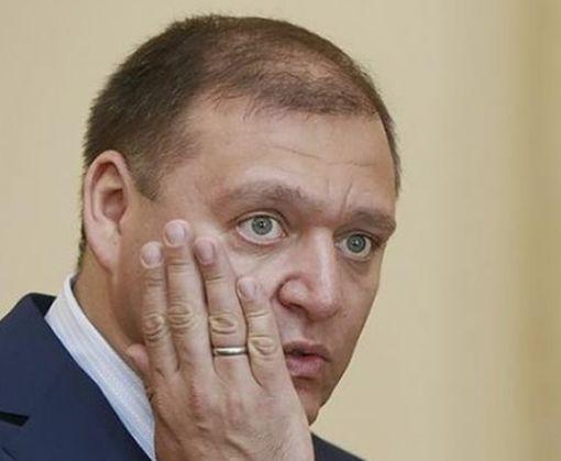 Генпрокурор сообщил, когда попадет в суд дело Добкина