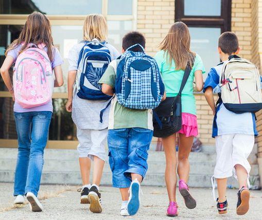 Харьковчане намерены добиться бесплатного проезда для школьников