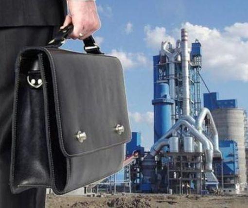 В Украине «тормознули» большую приватизацию