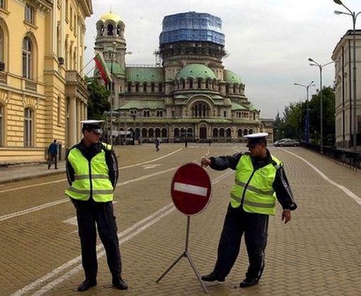 Украинская автокефалия: Болгарская церковь нанесла «удар в спину» РПЦ