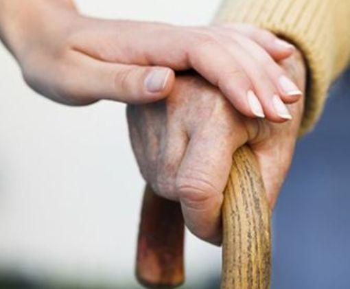 Ученые выяснили, как люди «заражаются» добротой