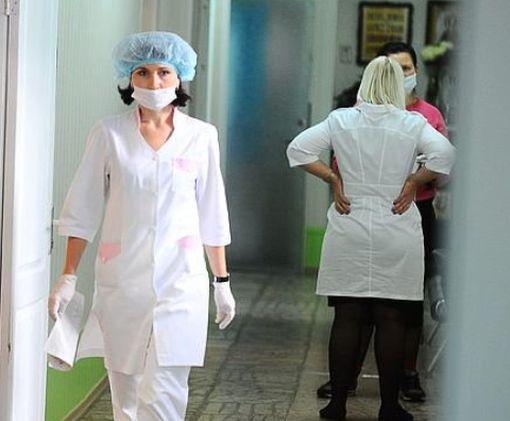Медики Харькова предупредили горожан о серьезной опасности