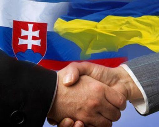 В Харькове откроется почетное консульство Словакии: видео-факт