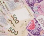Где удобнее всего получить кредит наличными в Харькове