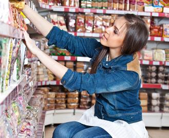 Чем заменить поваренную соль: вкусно и полезно для здоровья