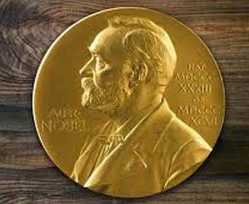 Названы имена новых лауреатов Нобелевской премии по экономике: фото-факт