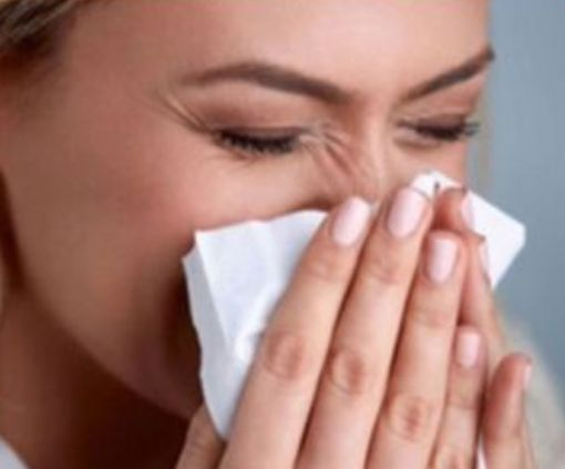 Медики предупредили, как нельзя лечить простуду
