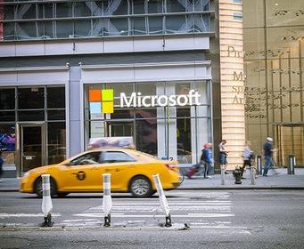 Microsoft признала удаление файлов пользователей из-за обновления Windows 10
