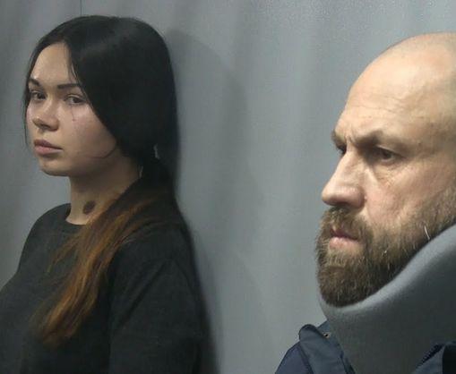 Трагедия в центре Харькова: суд принял важное решение