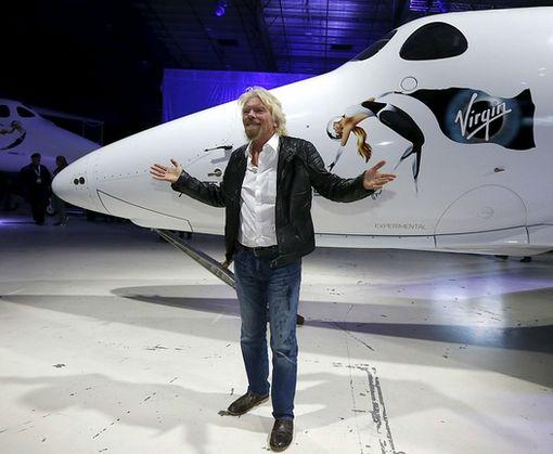 В течение ближайших недель ожидается полет в космос нового частного корабля