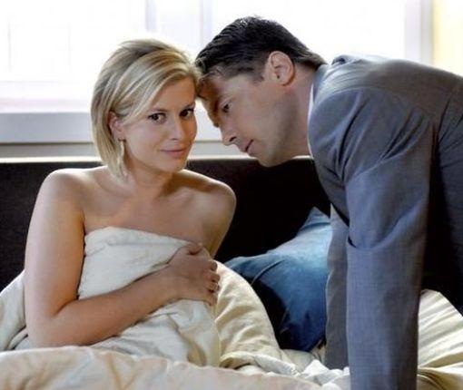 Психолог объяснила, почему любовницы предпочитают немолодых женатых мужчин