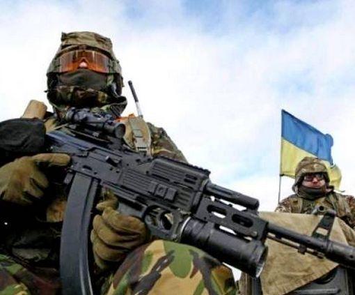 В Кабмине определились, как давать отпор агрессии против Украины в мирное время