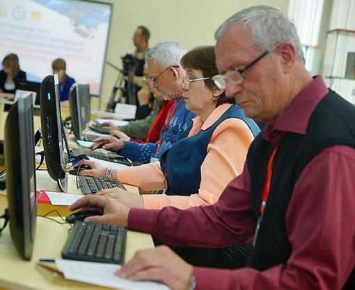 Сохраняется ли субсидия для работающих пенсионеров