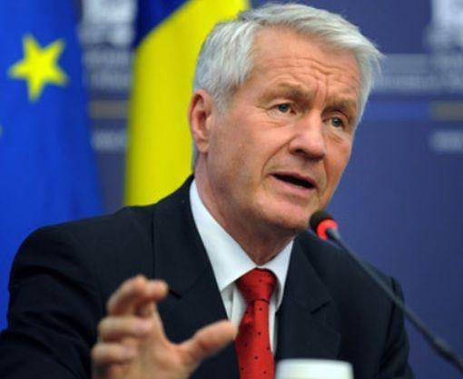 Генсек Совета Европы сделал важное заявление о членстве России в ПАСЕ