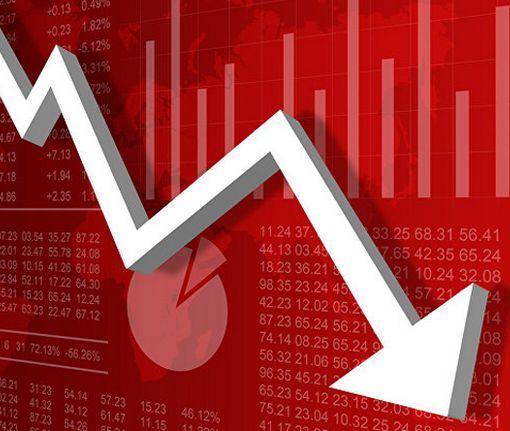 Российские эксперты в шоке от происходящего в экономике своей страны
