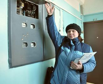 Харьковчане смогут устанавливать индивидуальные счетчики тепла самостоятельно