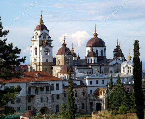 Прихожанам РПЦ закроют доступ к святыням православных христиан