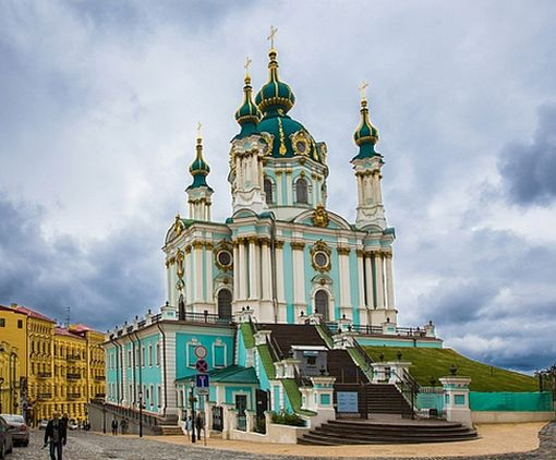 Автокефалия Украины: Порошенко хочет сделать важный символический жест