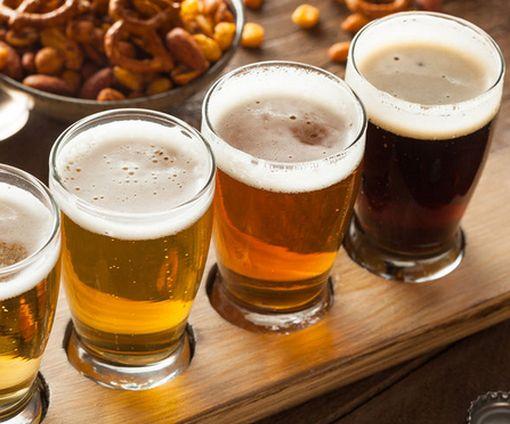 Любителей пива предупредили о грядущем ценовом армагеддоне