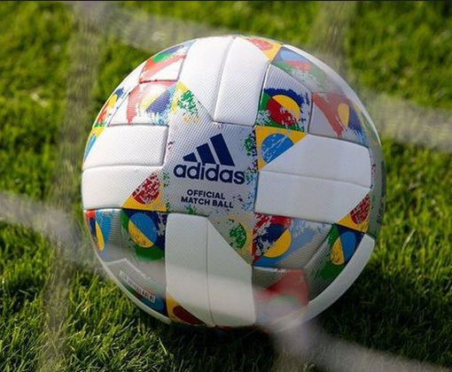 Украина – Чехия: эксперты дали прогноз на матч Лиги наций в Харькове
