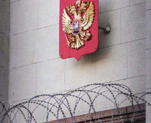 «Яка сумна новина»: Россия получила неприятное известие из Китая