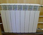 Когда включат отопление в Харькове: график