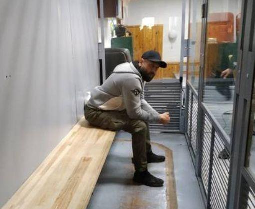 Жуткое ДТП в центре Харькова: Зайцева преподнесла неожиданный «сюрприз»