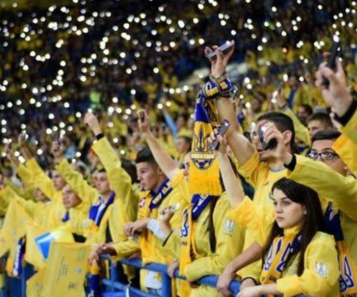 В ФФУ назвали одну из главных составляющих триумфа сборной Украины в Харькове