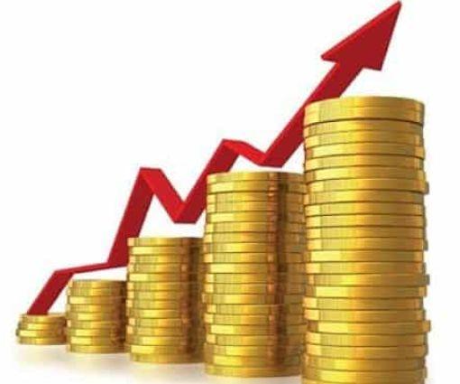 В Харькове значительно увеличили сбор налогов