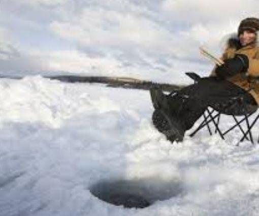 На Харьковщине введут «зимнее» ограничение