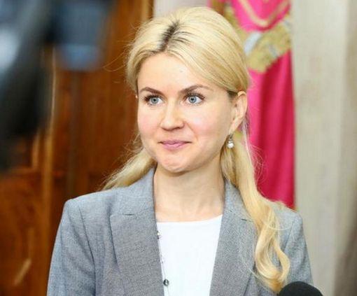Эксперты отреагировали на позицию Светличной в топ-5 влиятельнейших женщин Украины