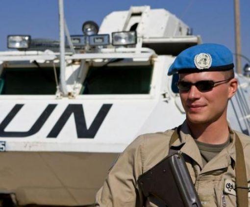 Экс-посол Украины объяснил, как заставить Россию согласиться на миротворцев на Донбассе