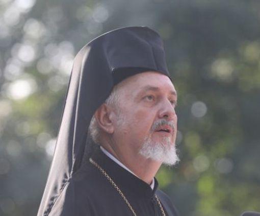В Константинополе сделали важное заявление по поводу автокефалии Украинской церкви